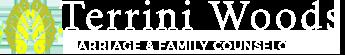 terrini-woods-logo