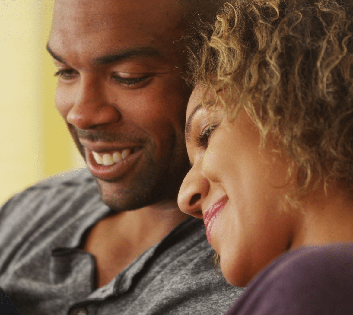 Enhancing Romantic Relationships through Relationship Therapy