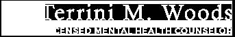 terrini-m-logo-white